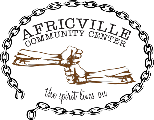 Africville Community Center