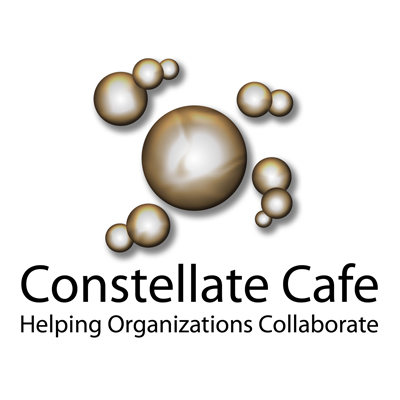 Constellate Cafe