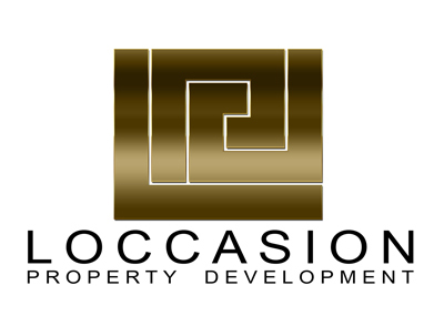 Loccasion Property
