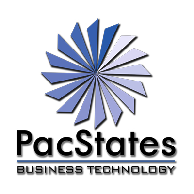 PacStates Business Technology
