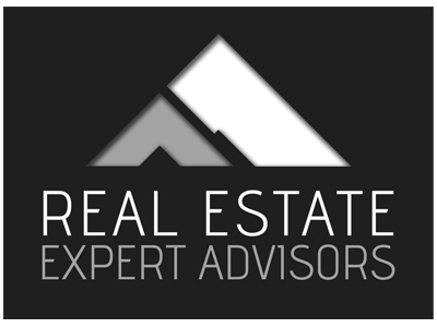 Real Estate Expert Advisors